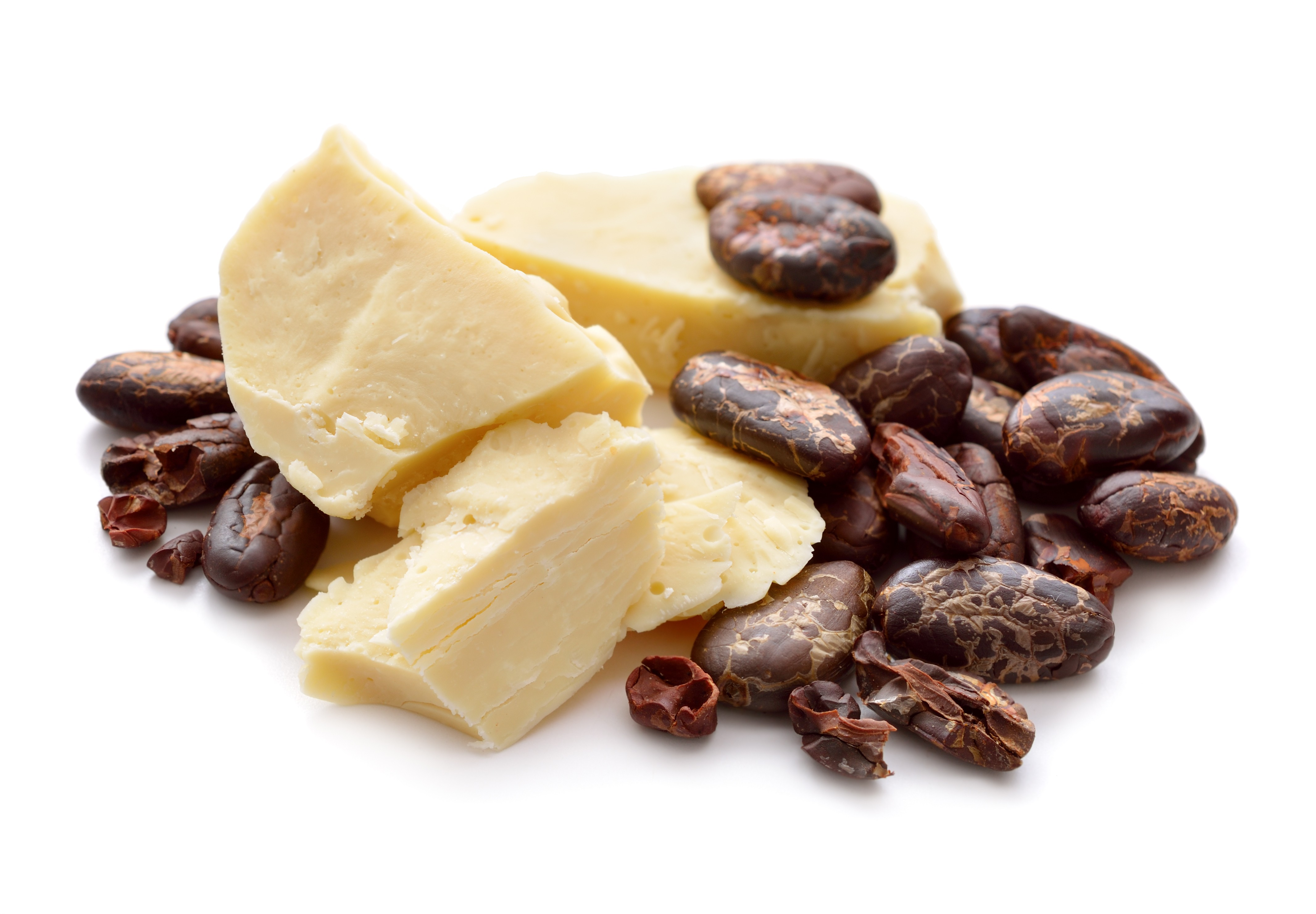 Des ingrédients sains, actifs et naturels